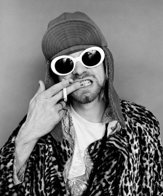 Kurt-cobain-jesse-frohman-morrison-hotel-gallery-08