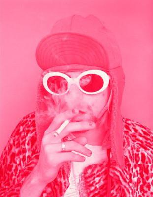 Kurt-cobain-jesse-frohman-morrison-hotel-gallery-12
