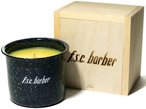 Fsc-barber-candle-main